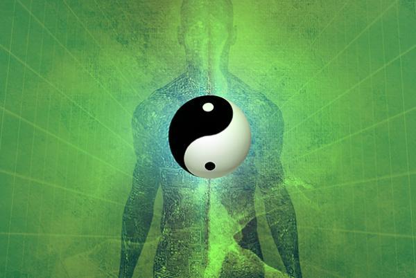 médecine chinoise